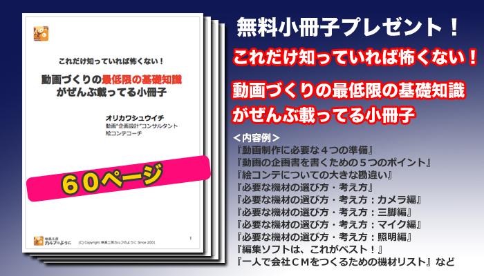 minibook_banner