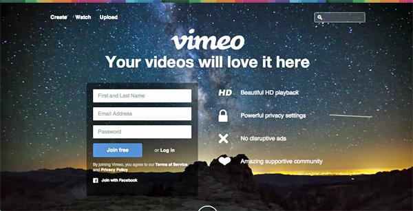 vimeo001