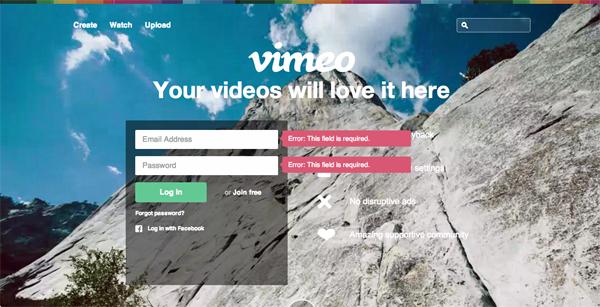 vimeo002