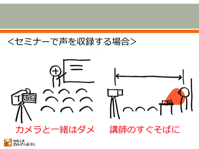 slide_ppt2_03
